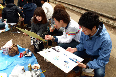 maruyama-1.jpg