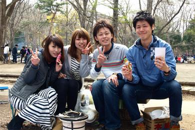 maruyama-2.jpg